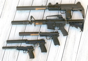 wikipedia-en-f-f9-suppressors-tm.jpg