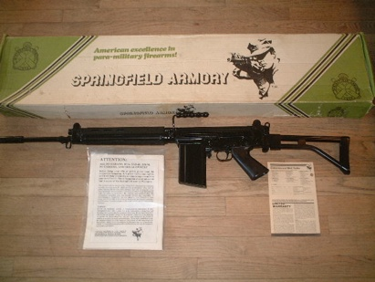 blog-wp-content-uploads-2007-09-classifieds-upload-nfafirearms.11102.2-tm.jpg