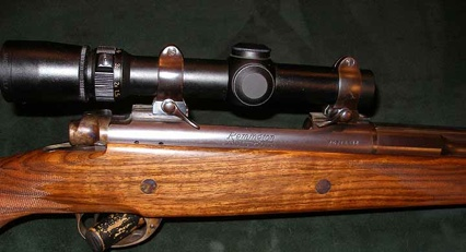 custom-rifle-5-2616-1-tm.jpg