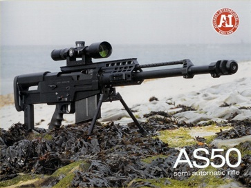 accuracy-international-as50-.50-bmg-semi-auto-rifle-1-tm.jpg