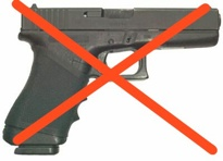 guns-banned-tm.jpg