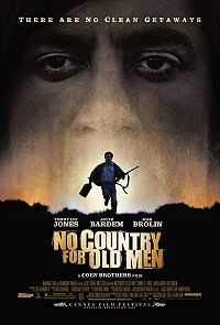 200Px-No Country For Old Men Poster