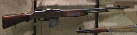800Px-Browning Automatic Rifle Cropped