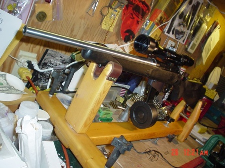 Forums Attachments Enfield-Rifles 6721D1198659983-Try-Again-Enfield-Photos-Rhineland-T-Sniper-020