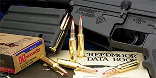 Images Newproducts 2008 6Pt5 Creedmoor Glam
