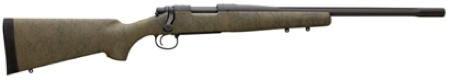Images Products Firearms Centerfire 700 Xcr Compacttac 410
