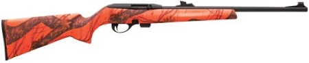Images Products Firearms Rimfire 597 Blaze Camo 410