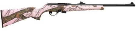 Images Products Firearms Rimfire 597 Pink Camo 410