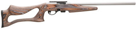 Images Products Firearms Rimfire 597 Tvp 780