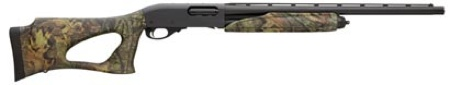 Images Products Firearms Shotgun 870 Exp Shurshot Syn-T 410