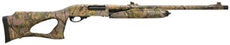 Images Products Firearms Shotgun 870 Sps Shurshot Syn 410