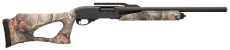 Images Products Firearms Shotgun 870 Sps Ss Cl 410
