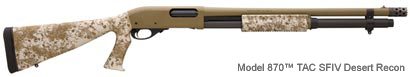 Images Products Firearms Shotgun 870 Tac Sfiv Dr 410
