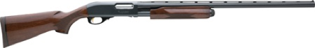 Images Products Firearms Shotgun 870 Wingmaster 100 410