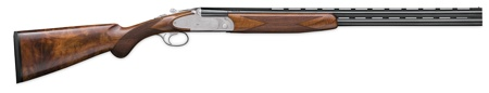 images-products-shotguns-enlarge-ou-athena-5-big-tm.jpg
