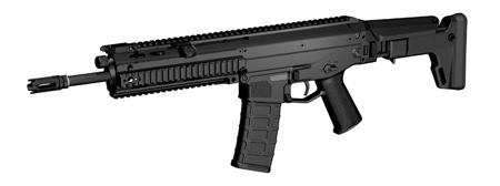 bushmaster-acr-entry-carbine-tm.jpg