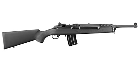 Firearms Images Products 366L