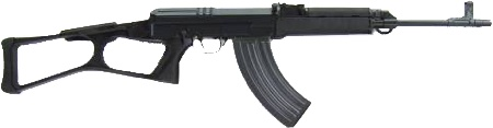 page-img-vz58tactical-tm.jpg