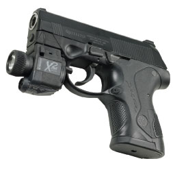 px4storm-subcompact1.jpg