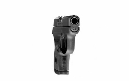 Ruger Lcp 13