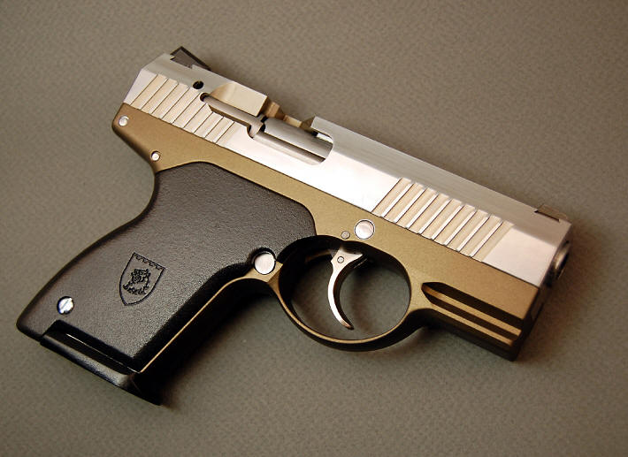 i want a new pistol to match my shoes   page 2   the