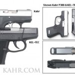 kel-tec-p3at-vs-khar-p380-tm.jpg