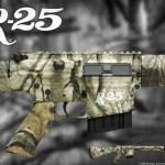 remington-r-25-tm.jpg