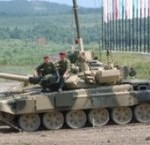 t-90-wikipedia-the-free-encyclopedia.jpg