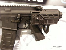 ausa-colt-defense-scw-5-large-tm.jpg