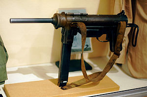 300Px-M3 Grease Gun (Jeff Kubina)