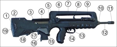 800Px-Famas Description-1