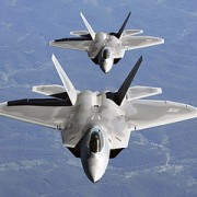 300px-two-f-22a-raptor-in-column-flight-noise-reduced.jpg
