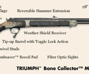 firearms-images-bonecollectordetails-tm.jpg