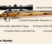 firearms-images-iconprecisionhunterdetails-tm.jpg