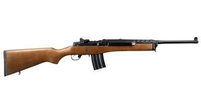 Firearms Images Products 422L