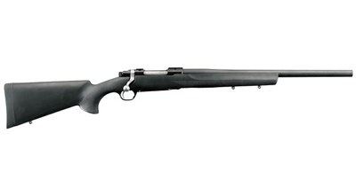 Firearms Images Products 441L