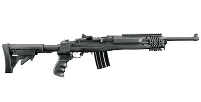 Firearms Images Products 446L-2