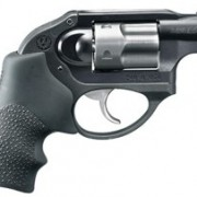 firearms-images-products-461l-tm.jpg