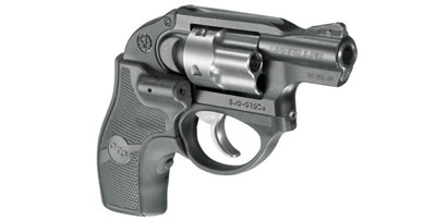 Firearms Images Products 462L