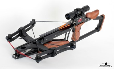 photos-crossbow-xl-armbrust-twinbow-ii-1230-tm.jpg