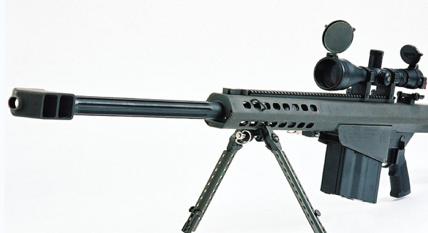 Mossberg 500 Muzzle Brake Gallery For > Mossb...