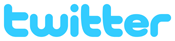 twitter-logo-s.png