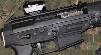 Upfiles Catalog Product 556P-Detail-R3B