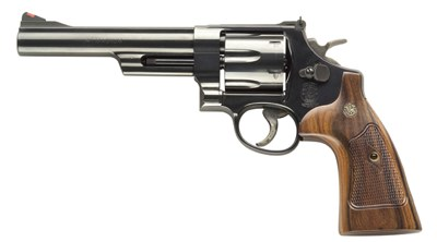 Wcsstore Smwesson Upload Images Firearms 150481 Large