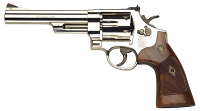Wcsstore Smwesson Upload Images Firearms 150482 Large