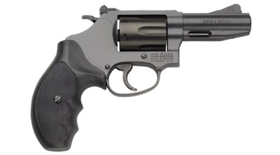 Wcsstore Smwesson Upload Images Firearms 170329 Large