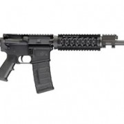 wcsstore-smwesson-upload-images-firearms-811023-large-tm.jpg