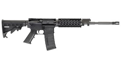 Wcsstore Smwesson Upload Images Firearms 811023 Large
