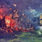 300px-loutherbourg-spanish-armada.jpg
