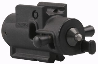 Store Side Arm-Accessories P78